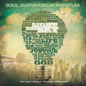 Light the Sky (Soul Survivor Live 2010)