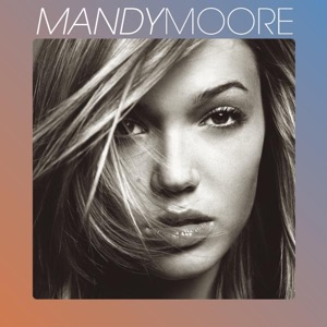 Mandy Moore - You Remind Me - Line Dance Music