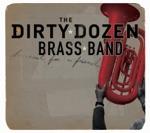 The Dirty Dozen Brass Band - John the Revelator