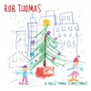 A New York Christmas, Rob Thomas