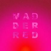 Yeasayer - Madder Red