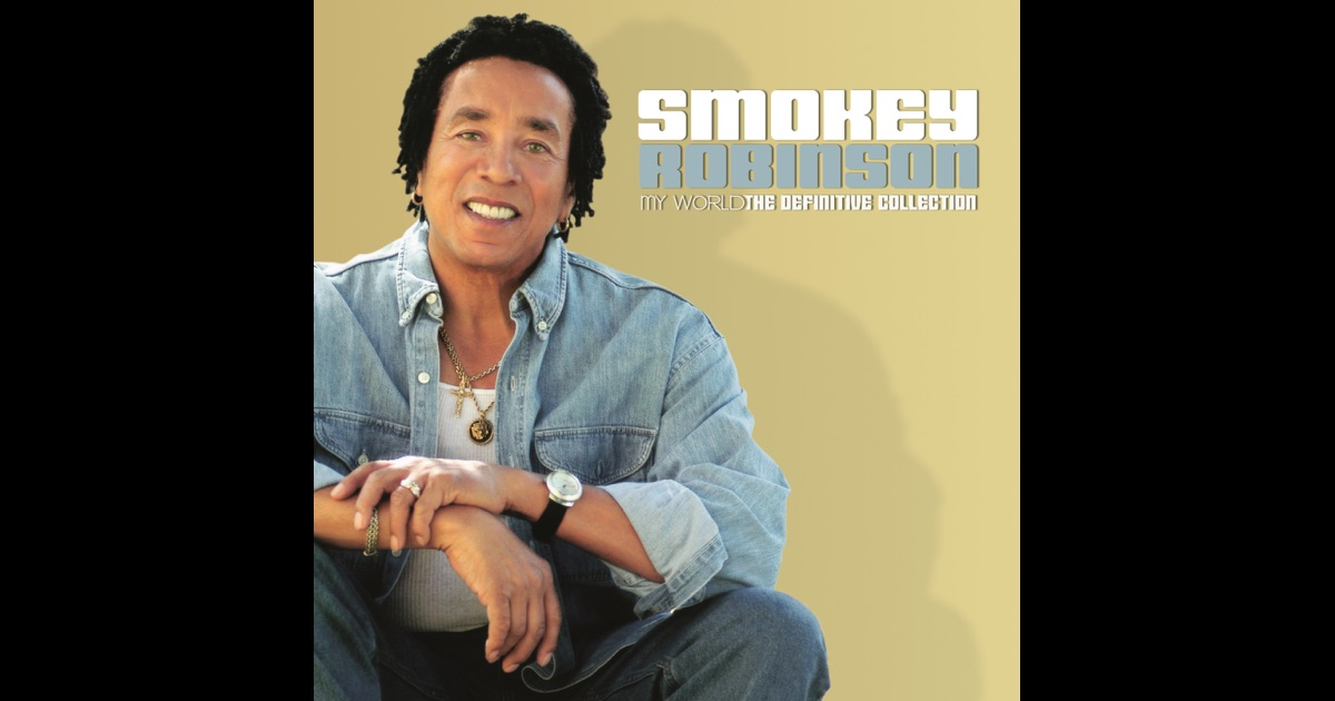 Smokey robinson discography torrent download pirate bay
