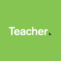 Teacher Magazine (ACER) podcast
