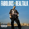 Fabolous - Breathe Song Lyrics
