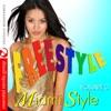 Freestyle Miami Style Vol. 3 (Remastered)