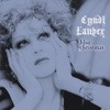 Blue Christmas - Single, Cyndi Lauper