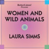 Women and Wild Animals feat Steve Gorn