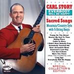 Carl Story - I Didn't Hear Nobody Pray