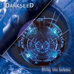Darkseed - Cold Under Water