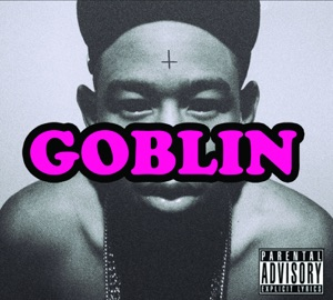 Goblin (Deluxe Edition) Mp3 Download