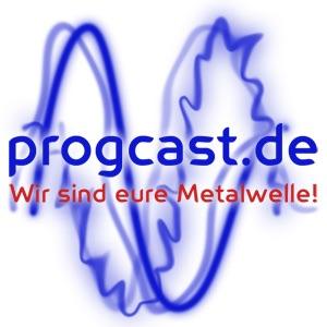 progcast.de