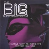 The Big Indie Comeback Vol 1
