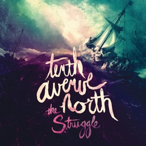 Tenth Avenue North - Worn