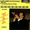 1964 Live! In the Holiday Ballroom Chicago, Harry James and His Orchestra
