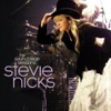 The Soundstage Sessions: Stevie Nicks (Live)