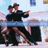 Classical Tango Argentino, Trio Hugo Diaz