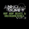 Anno Domini Beats - Wild West (Instrumental) artwork