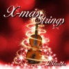 X Mas Strings 33 Tracks
