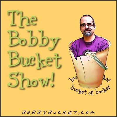 Bobbybucket