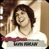 Rolling Stone Original - EP, Gavin DeGraw