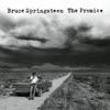 The Promise, Bruce Springsteen