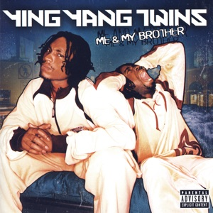 Ying Yang Twins & Lil Jon & The East Side Boyz - Salt Shaker
