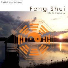 Feng Shui (Life In Harmony)
