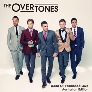 The Overtones - Wild One - Line Dance Music