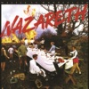 Nazareth - Malice In Wonderland Album