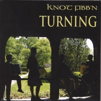Turning by Knot Fibb'n on Apple Music