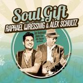 Raphael Wressnig & Alex Schult - Jellybread