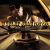 Fast Car (Fugee Remix) [feat. Scribe] - Single, Wyclef Jean
