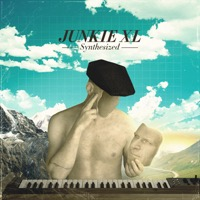 Junkie XL: Synthesized (iTunes)