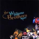 The Williams Bros Band - Circles
