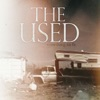 Something Safe (Demo) - Single, The Used