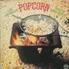 Popcorn ジャケット写真