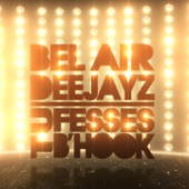 Tu fesses b'hook - Single