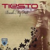 Break My Fall - EP, Tiësto feat. BT