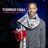 Somebody's Christmas, Todrick Hall