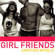 Girl Friends Maybe I Love You (feat. 빅 톤) - Girl Friends