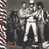 Big Audio Dynamite - Sony