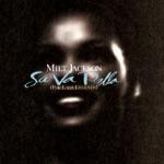 """Milt Jackson - Blues for Queen """"D"""""""