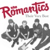 Their Very Best Re Recorded Versions Single
