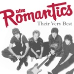 Their Very Best (Re-Recorded Versions) - Single