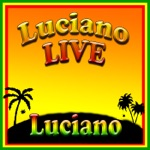 Luciano - It's Me Again Jah (Live)