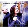 Kimberly & Alberto Rivera - Live Soaking Sessions Vol II Album