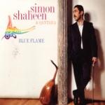 Simon Shaheen & Qantara - Silk Tears