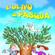 Buona Pasqua a te - Livia Sabatti & Annarosa Preti Top 100 classifica musicale  Top 100 canzoni per bambini