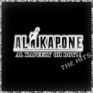 Al Kapone - Show Me