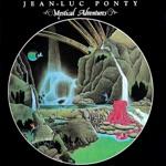 Jean-Luc Ponty - Mystical Adventures (Suite), Pt. II